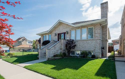 3937 N Page, Chicago, IL 60634