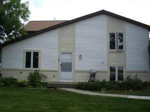 864 Inverrary, Deerfield, IL 60015
