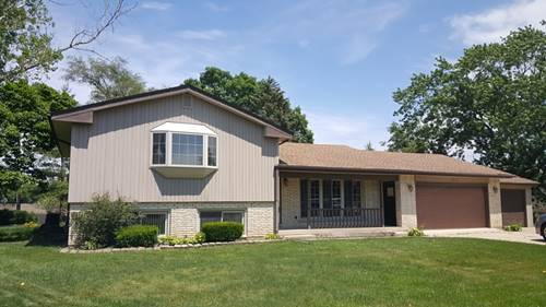 101 S Constance, Countryside, IL 60525