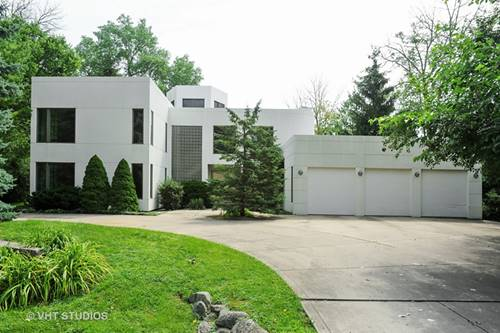 55 Winona, Highland Park, IL 60035