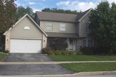 18315 Robin, Homewood, IL 60430