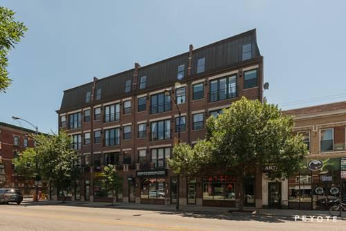 1907 W Chicago Unit 4, Chicago, IL 60622