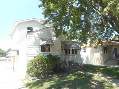 4506 Home, Berwyn, IL 60402