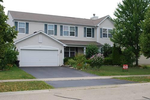 253 Hanburg, Bolingbrook, IL 60440