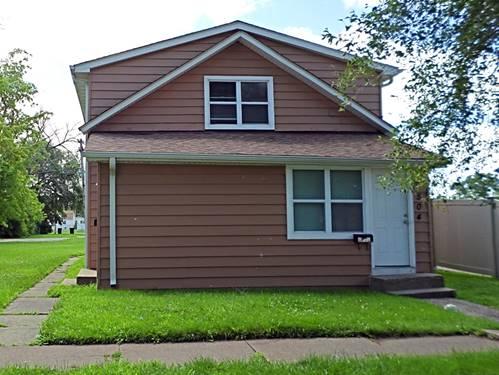 1504 Jackson Unit 1, North Chicago, IL 60064