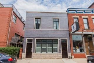 2241 N Clybourn, Chicago, IL 60614 West Lincoln Park