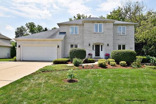 1070 Danforth, Batavia, IL 60510