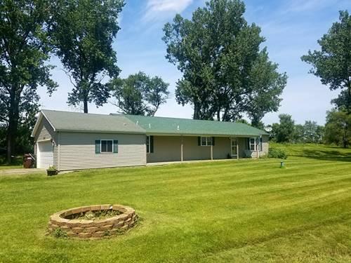 25814 Mary, Garden Prairie, IL 61038
