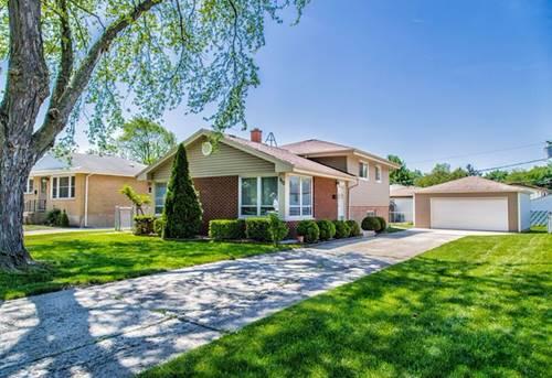 513 W Willow Glen, Addison, IL 60101