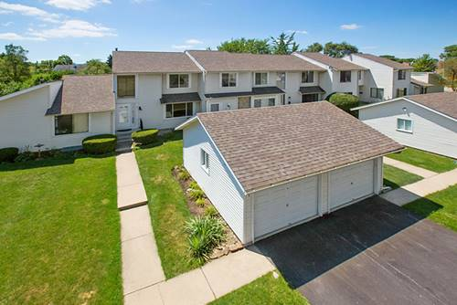 1959 Loomes, Downers Grove, IL 60516