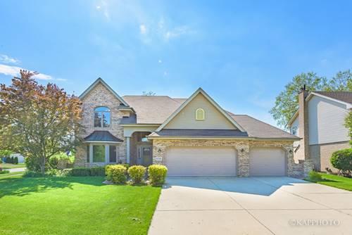 8726 Randolph, Woodridge, IL 60517