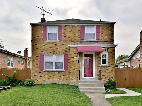3844 N Page, Chicago, IL 60634