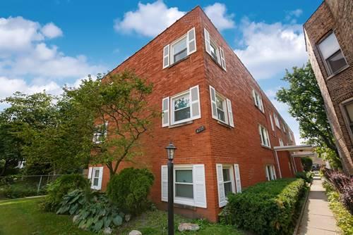 4730 N Hermitage Unit 3F, Chicago, IL 60640