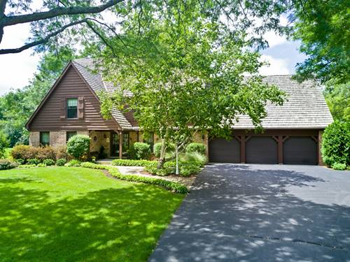 1624 Picardy, Long Grove, IL 60047