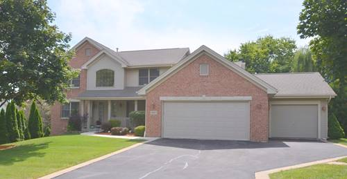 4627 Chandan Woods, Cherry Valley, IL 61016