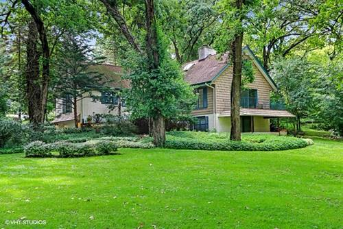 36 Marryat, Trout Valley, IL 60013
