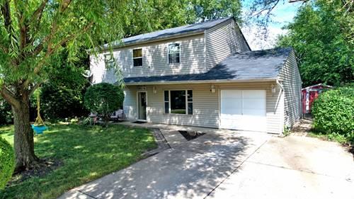180 N Pinecrest, Bolingbrook, IL 60440