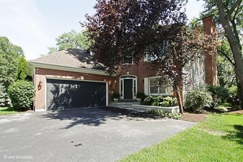 371 Western, Clarendon Hills, IL 60514
