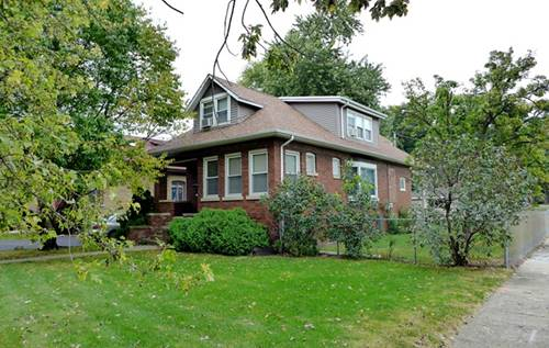 9707 E Shore, Oak Lawn, IL 60453