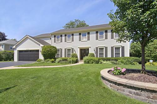 2926 Canterbury, Northbrook, IL 60062