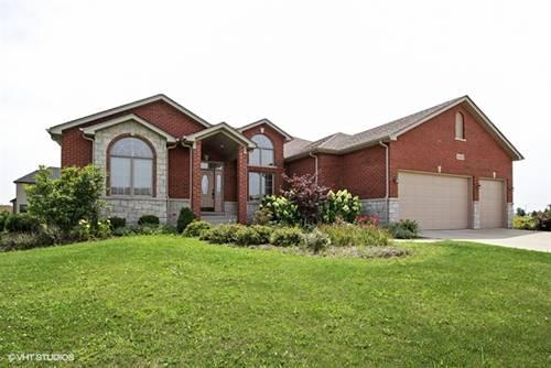 15707 Portage, Plainfield, IL 60544