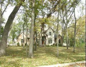 7508 Forest Oak, Mchenry, IL 60050