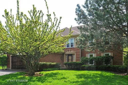 315 W Brampton, Arlington Heights, IL 60004