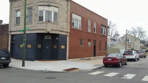 517 W 43rd, Chicago, IL 60609