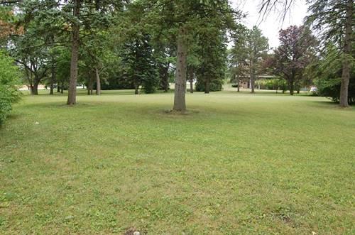 41 Cabernet, Burr Ridge, IL 60527