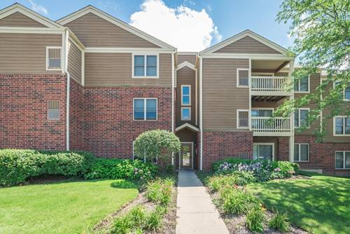 124 Glengarry Unit 101, Bloomingdale, IL 60108