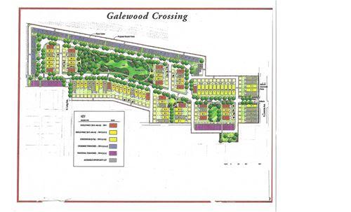5323 W Galewood, Chicago, IL 60639