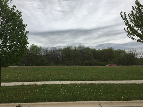 Lot 12 Fox Trails, Cary, IL 60013