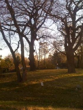 9814 River Bluff, Fox River Grove, IL 60021
