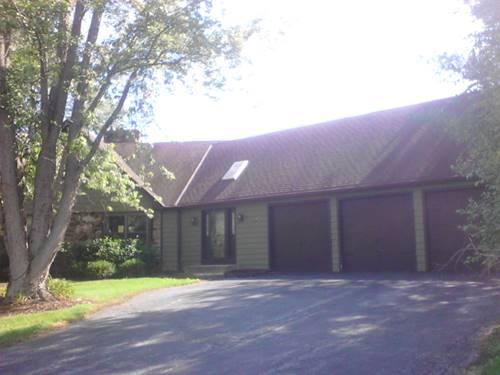 11 Thornfield, Hawthorn Woods, IL 60047