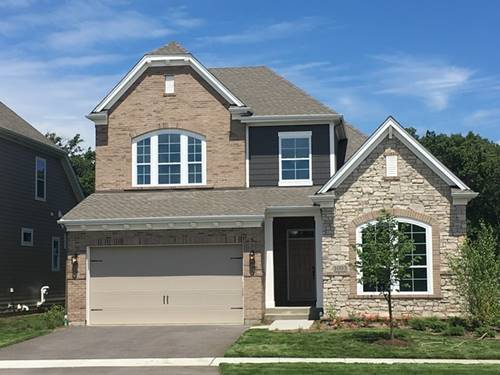 1093 Ironwood, Glenview, IL 60025