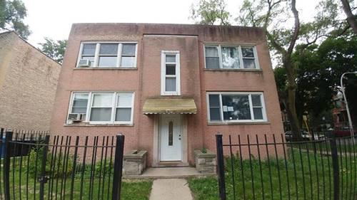 1637 W Glenlake Unit 1W, Chicago, IL 60660 Edgewater