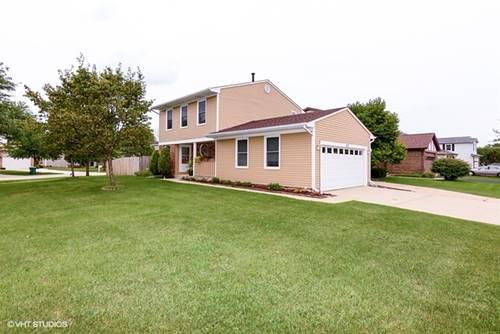 1272 Diane, Elk Grove Village, IL 60007