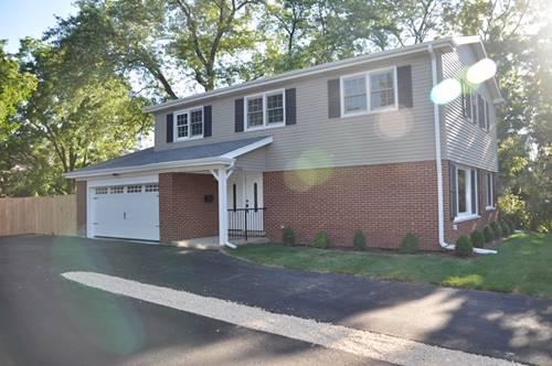 2953 Glenview, Glenview, IL 60025