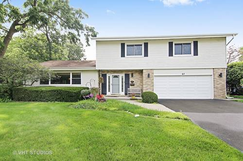 67 Greenbriar, Deerfield, IL 60015