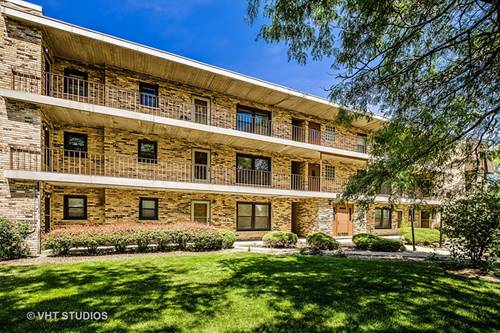2600 Oakton Unit 6E, Park Ridge, IL 60068