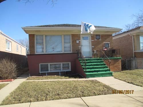 4555 S Laramie, Chicago, IL 60638