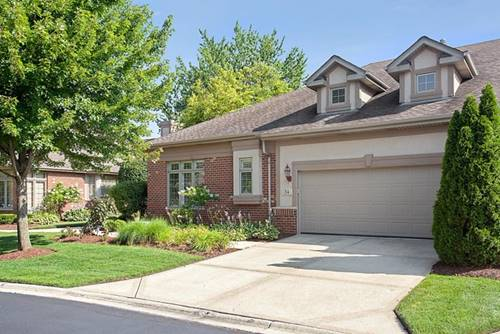 34 Shadow Creek, Palos Heights, IL 60463