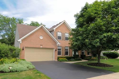 902 Eaton, Lake Villa, IL 60046