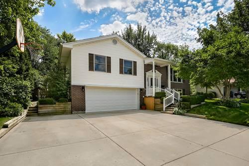 795 Park, Hoffman Estates, IL 60192