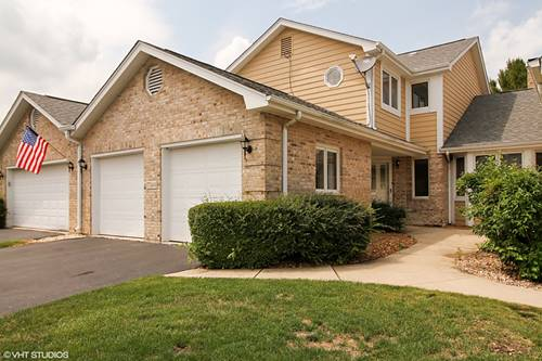 17344 Brook Crossing, Orland Park, IL 60467