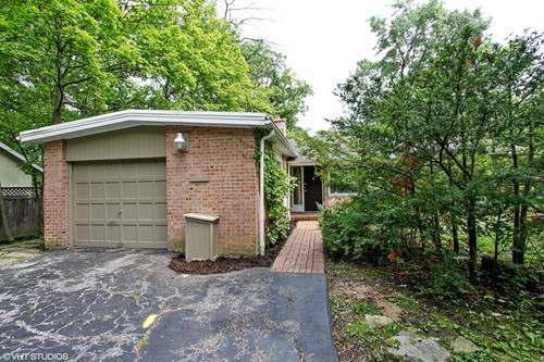 949 Ridgewood, Highland Park, IL 60035