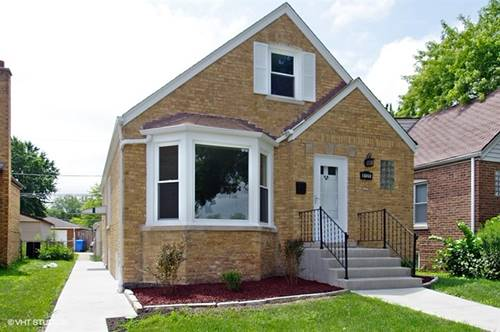 6125 W Touhy, Chicago, IL 60646