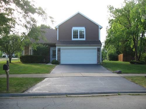 113 Heath, Westmont, IL 60559