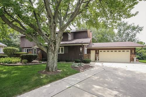 3636 Quince, Downers Grove, IL 60515