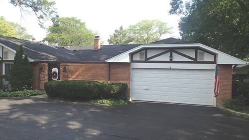 4 Kettering On Oxford, Rolling Meadows, IL 60008